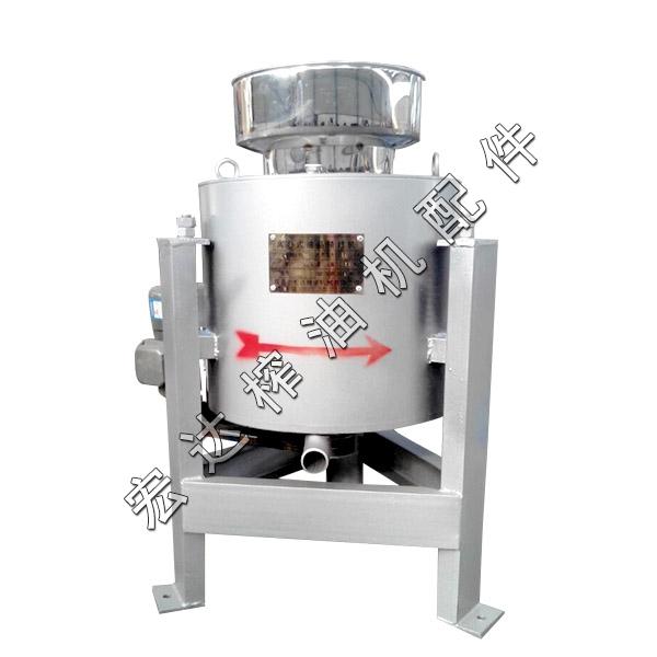 江苏滤油机