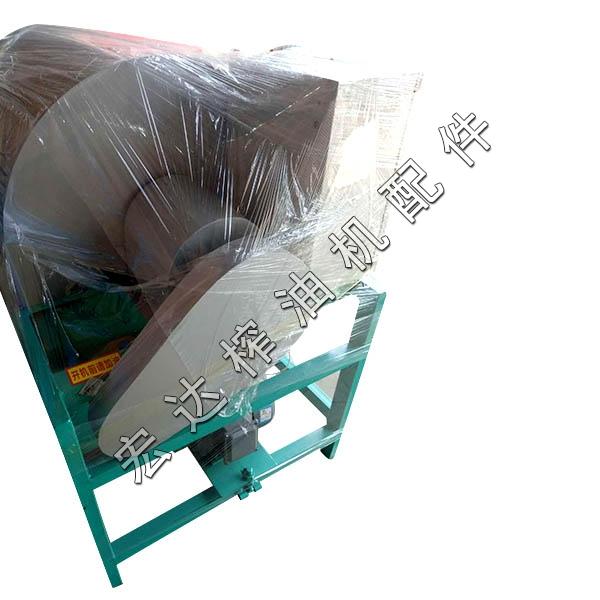 环保电炒锅
